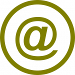 How to set up Custom Email Address for Free?