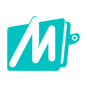 Mobikwik Wallet to Bank Transfer: Officially Available