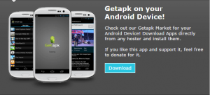 5 Alternatives to Google Play Store: Get Paid Apps for Free – HiTricks