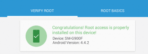 Rooted Bluestacks + BS Tweaker Modded Exe Free Download