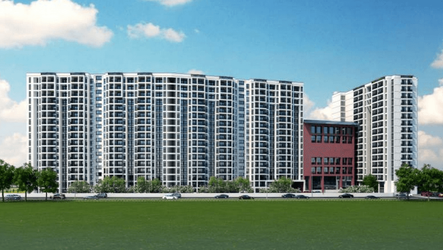 Review: Is UKN Beldevere in Devanahalli a good project for investing?