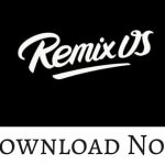Tutorial: Download Remix OS iso File on your PC: EFI / Legacy