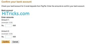 Guide: How to Create a Verified PayPal Account for India?