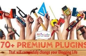 70+ WPMUDEV Premium Plugins + Themes FREE Download
