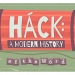 The History of the Word 'Hack' - by Wrike project management tools