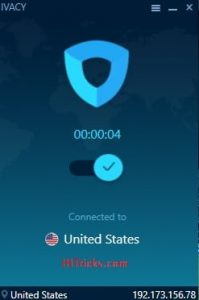 Ivacy VPN Review: 2$/Mo Premium VPN Deal with No Browsing Logs