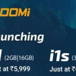 iVooMi i and i1 Full Phone Specifications and Honest Opinions