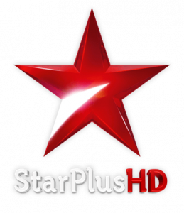 Star Plus HD Logo PNG