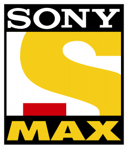 Set Max Logo PNG