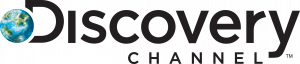Discovery Channel Logo PNG