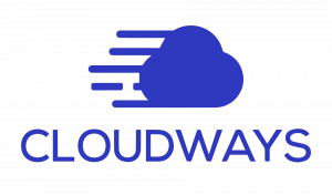 Cloudways VPS Hosting