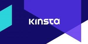 Kinsta VPS Hosting