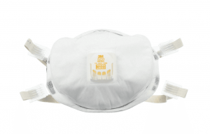Best N95 & N99 Pollution Masks for PM 2.5 Protection