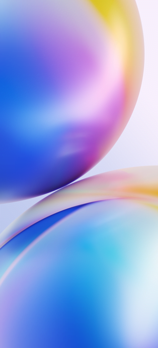 OnePlus 8 official wallpapers2