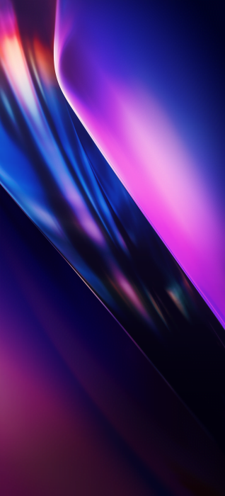 OnePlus 8 official wallpapers3