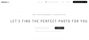 Kaboompics: Best Shutterstock Alternatives: Download Royalty Free Images