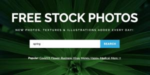 Stockvault: Best Shutterstock Alternatives: Download Royalty Free Images