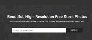 Negativespace: Best Shutterstock Alternatives: Download Royalty Free Images