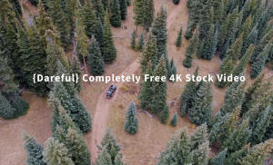 Dareful: Top 10 Sites to Download Royalty Free Stock Videos