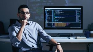 9 Essential Questions Every CTO Must Ask Before Hiring A Remote Developer