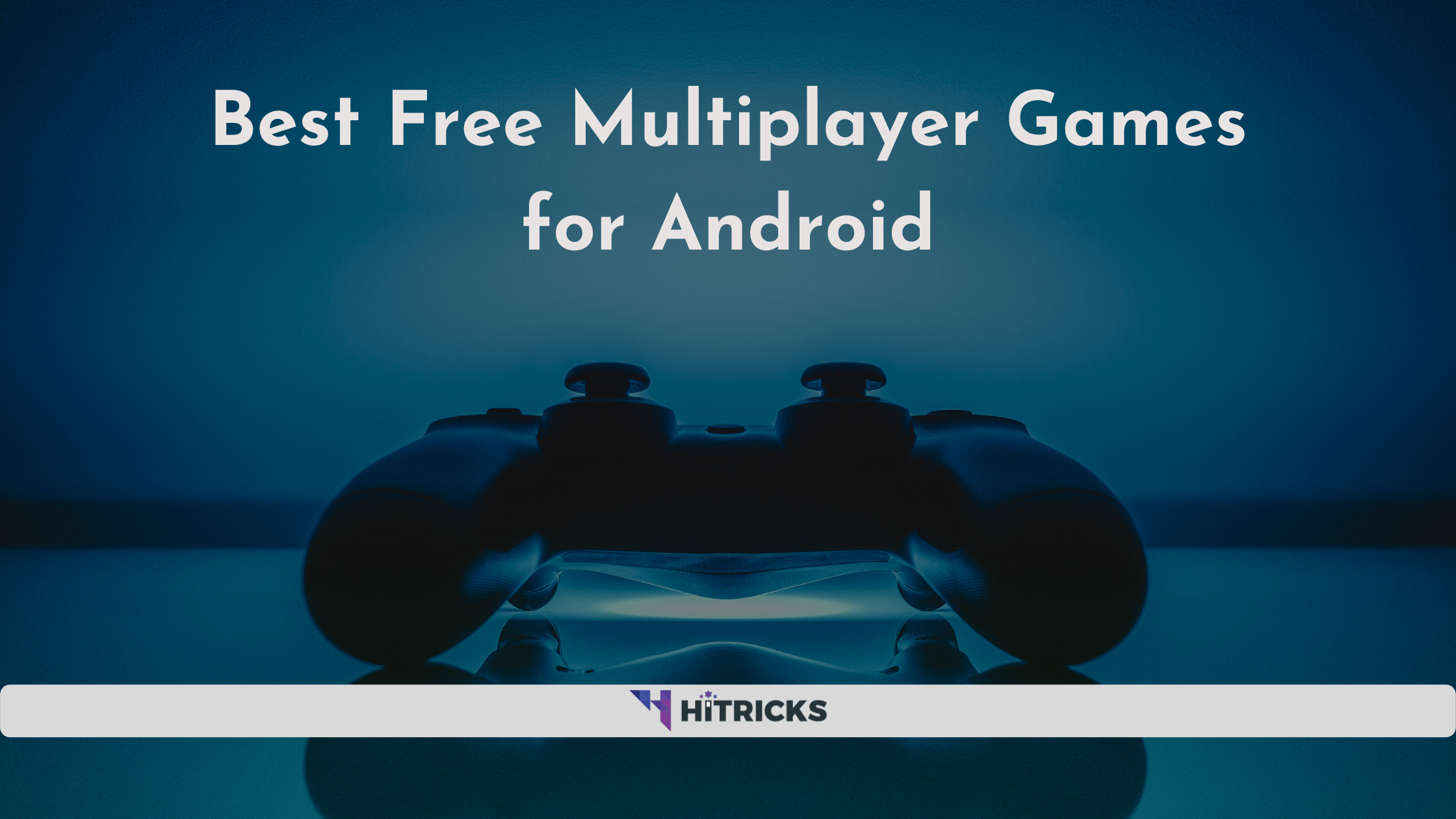 Best Free Multiplayer Games for Android 2020