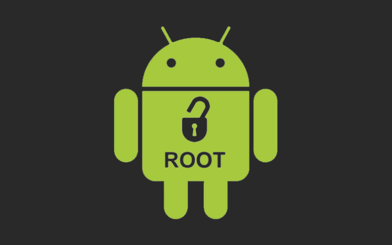 Is rooting Android good or bad