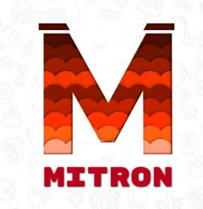 Mitron: Best TikTok Alternative App in India