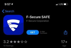 Best Free Antivirus Apps for iOS
