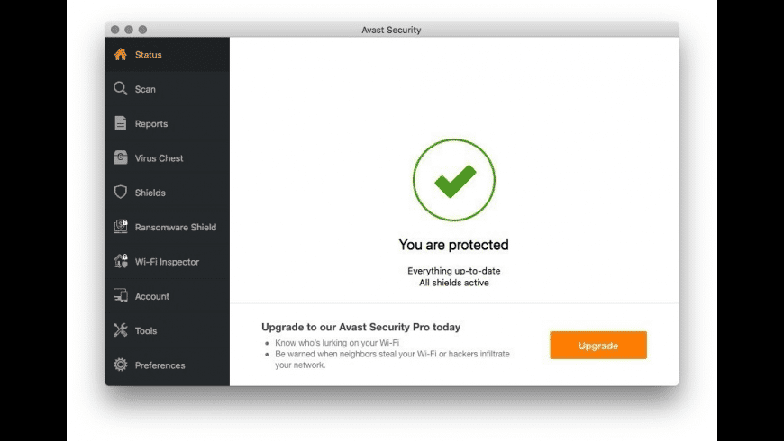 avast-screenshot
