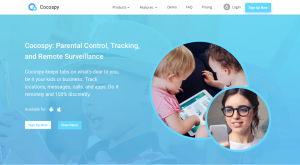 Best Safety Software to Monitor Text Messages Remotely