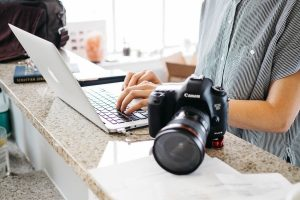 Most Effective Tips for Remote Communication