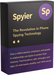 5 Best Android Spy Apps (100% Working)