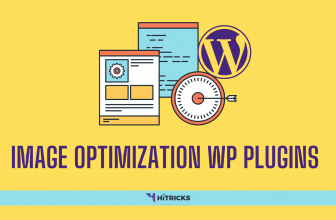 Best Image Optimization Plugins For WordPress