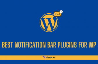 Best Notification Bar Plugins for WordPress