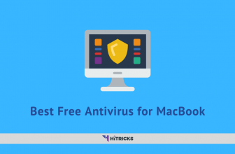 Best Free Antivirus Software for Macbook