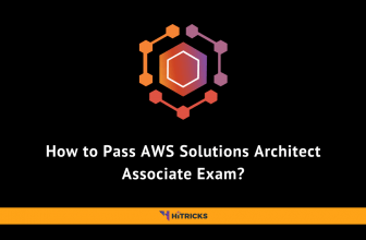 Verified Tips for Getting Amazon AWS Certbolt Certified Solutions Architect Associate