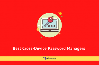 Best Cross-Device Password Managers 2021