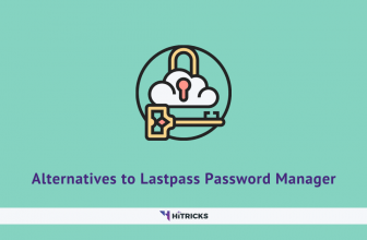 Best Free Alternatives to Lastpass Password Manager