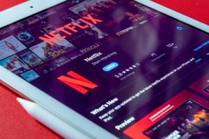 5 Tips to Change Netflix Region without Any Hassles