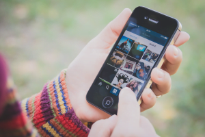 5 Ways to search people on Instagram like a Pro