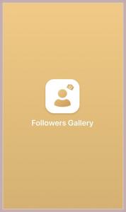 Get Free Instagram Followers & Likes from Followers Gallery