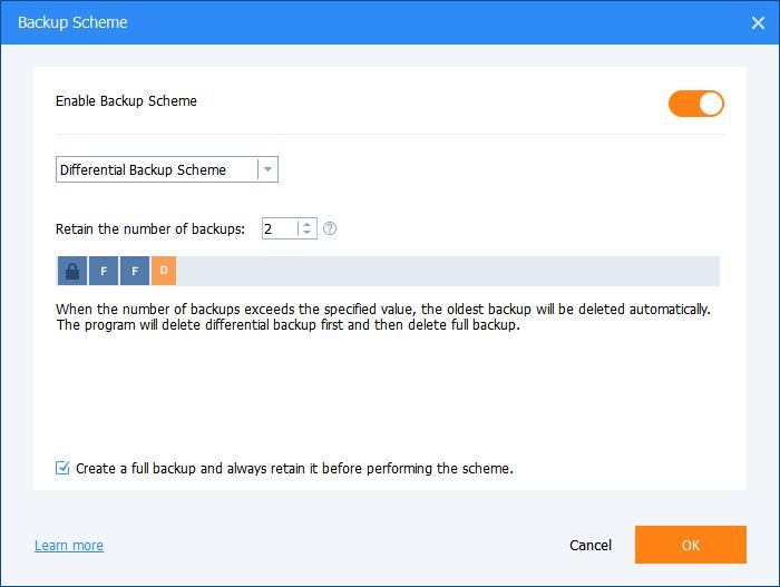 AOMEI-backupper-setting4