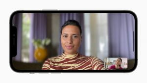 iOS 15 Features & Supported Devices
