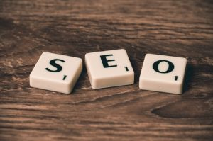 How to Write an SEO Specialist Resume?