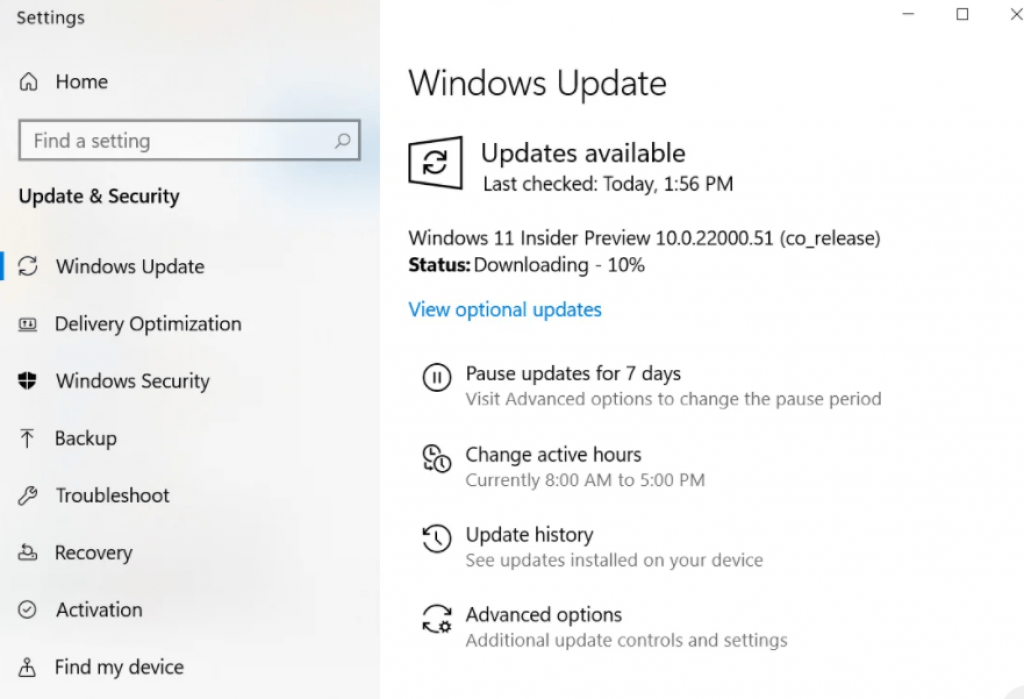 How to download & install Windows 11 on your PC?