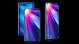 How to download Honor View 20 Wallpapers and Theme