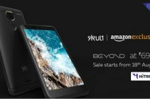 Kult Beyond Full Phone Specifications and Honest Opinions