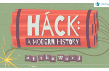 The History of the Word 'Hack' by Wrike Project Management Tools