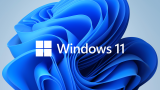 Windows 11 Best Features that You Should Know