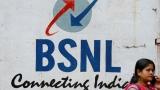Get BSNL Broadband 'Work From Home' FREE Plan